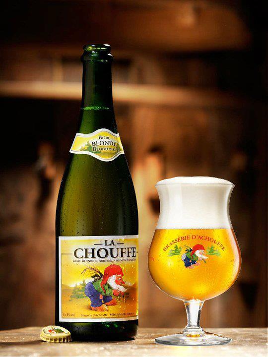 la-chouffe-belcika