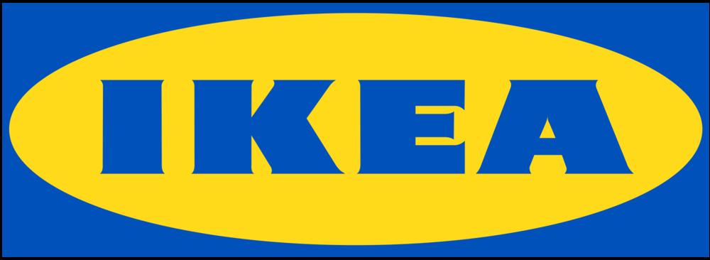 ikea-logo-isvec