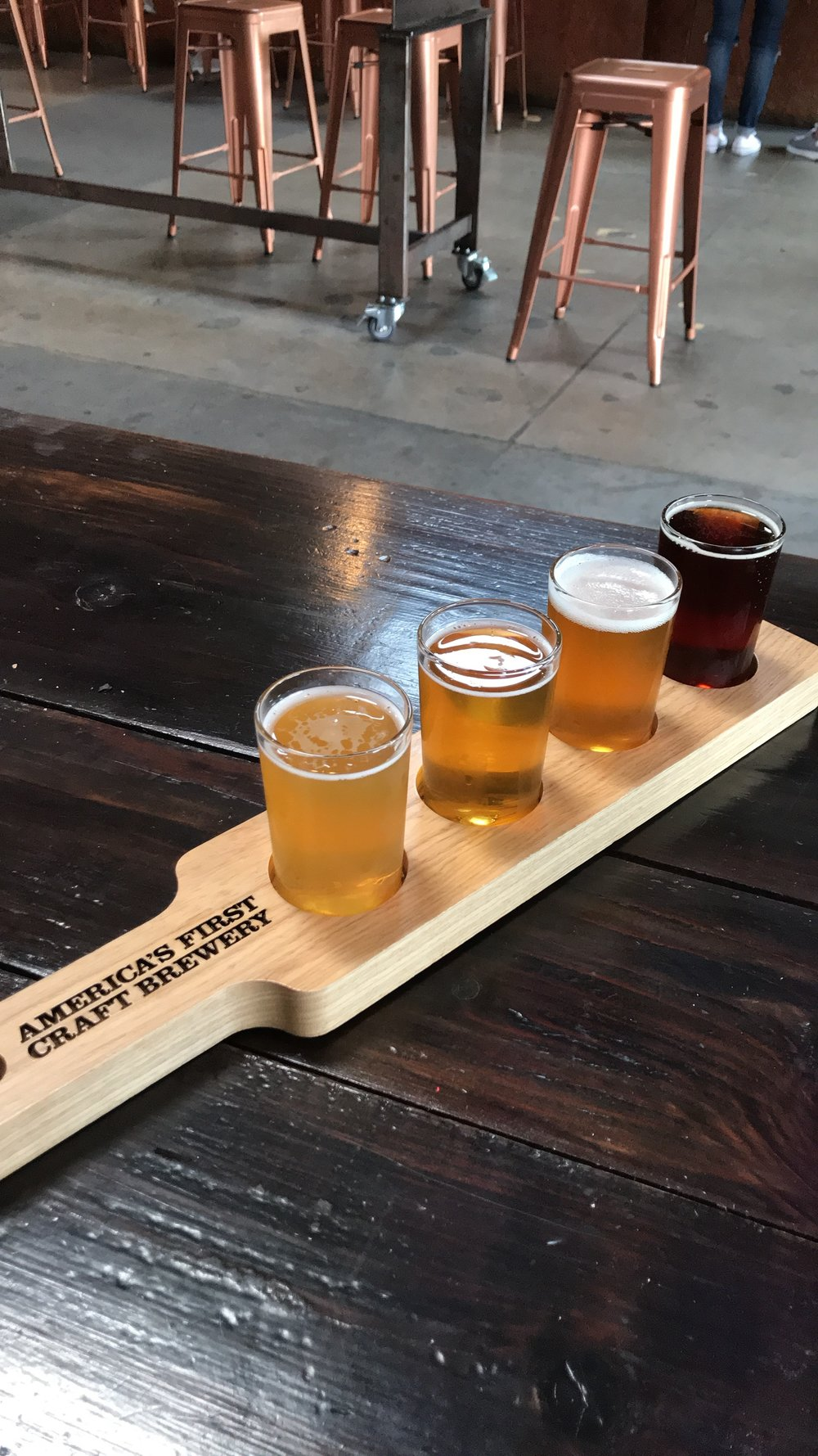 beer-flight-anchor-brewing