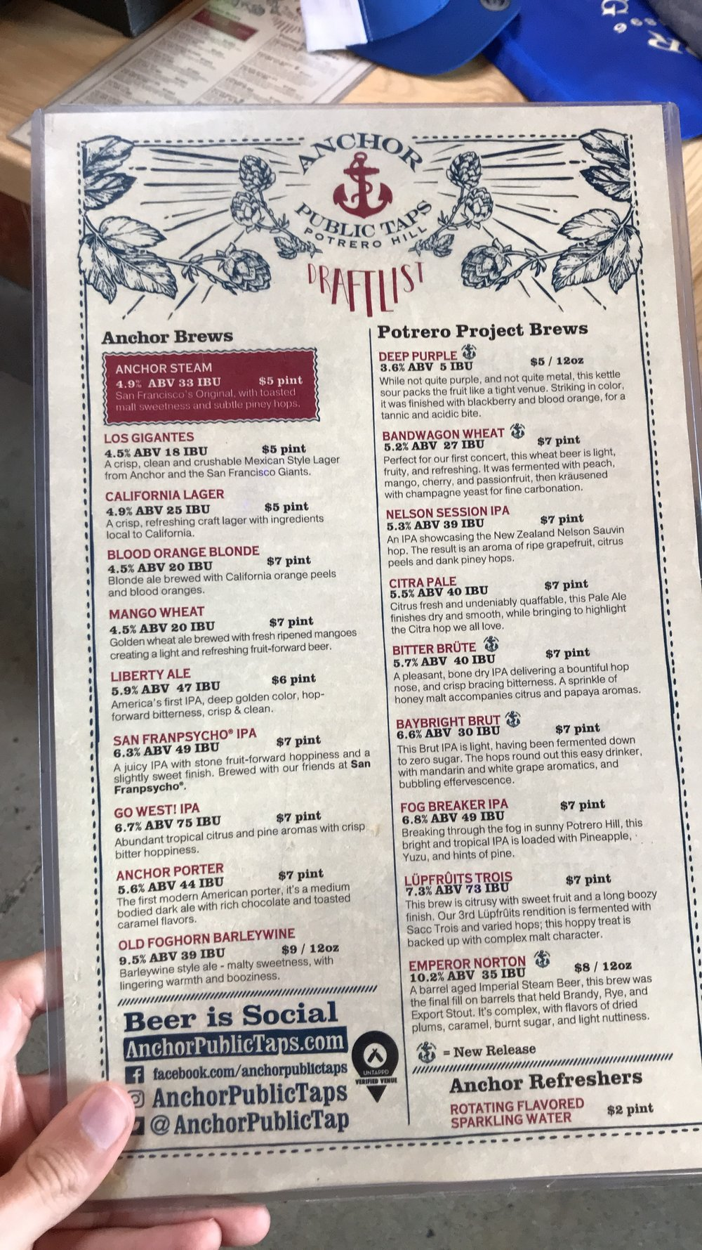 anchor-brewing-beer-menu