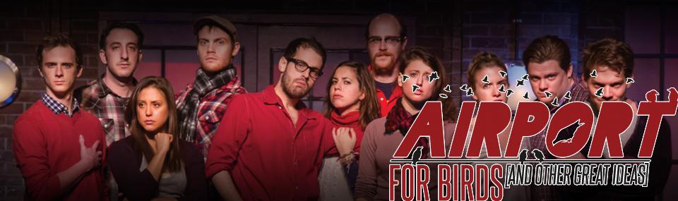 AFB Cast.jpg