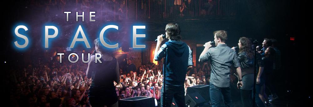 Space Tour Banner.jpg