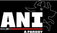 Ani Logo.png