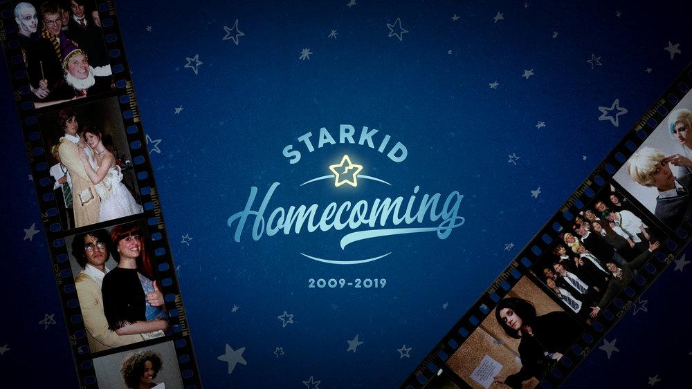 SK Homecoming Key Art.jpg