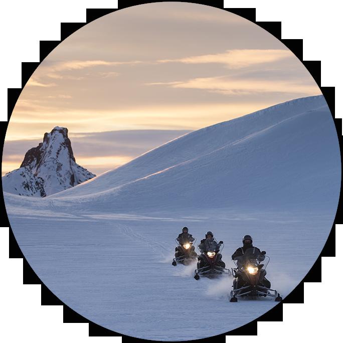 Golden Circle & Snowmobile Circle Image.png