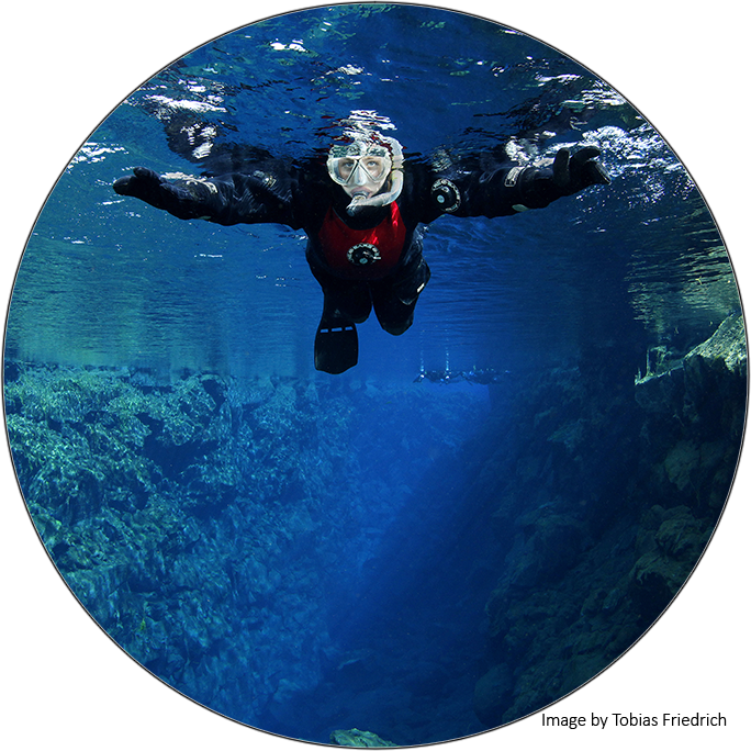Snorkeling Circle Image.png