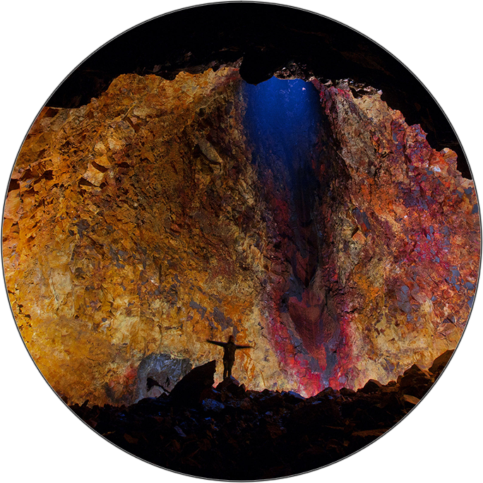 Inside the Volcano Circle Image.png