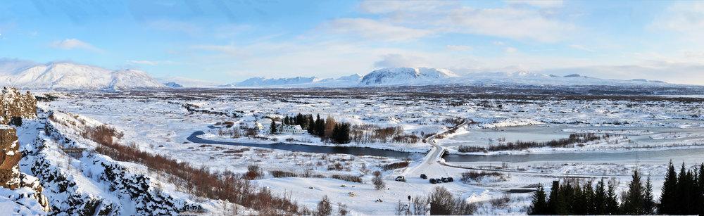 Thingvellir_winter.jpg
