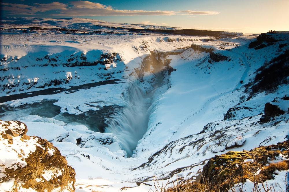 Gullfoss_waterfall_winter_1.jpg