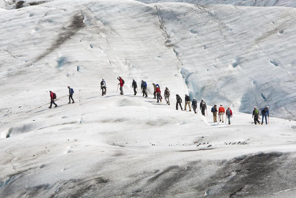 Glacier Hike3.jpg