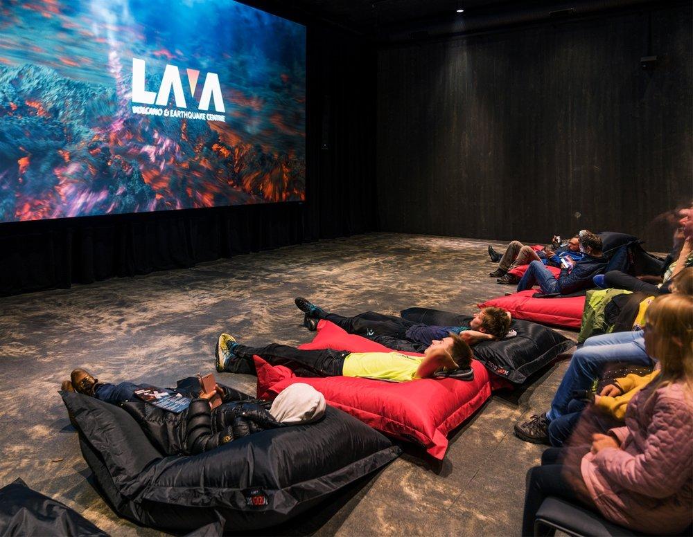 Lava Center Cinema.jpg