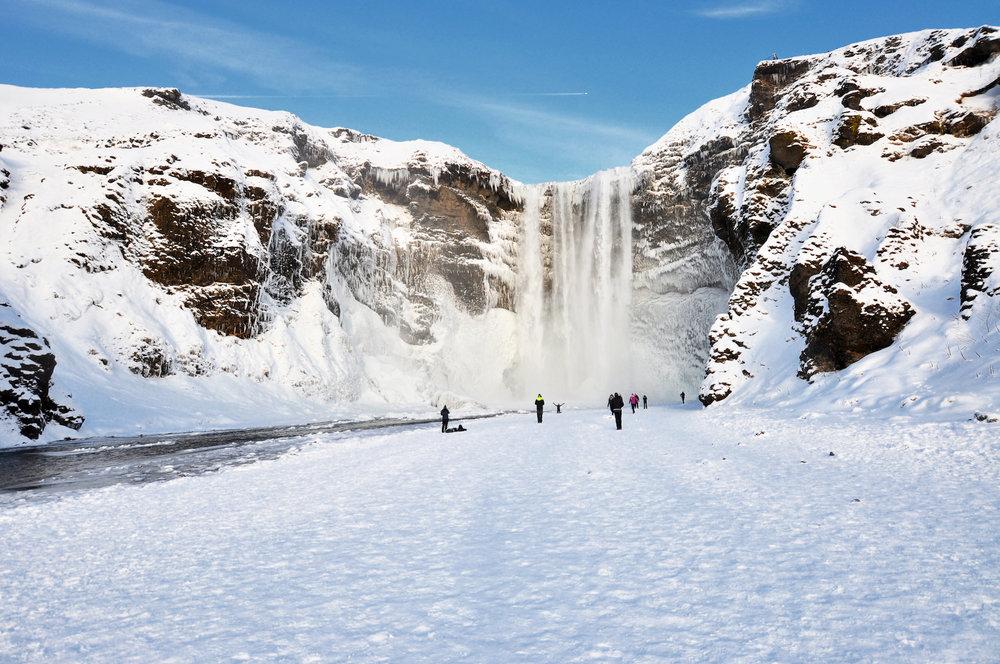 Skogafoss_waterfall_winter.jpg