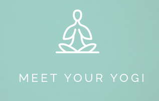 Meet Noelani Perry and learn why private and therapeutically-oriented yoga may be right for you.