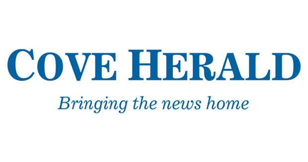 Special Articles to the Cove Herald