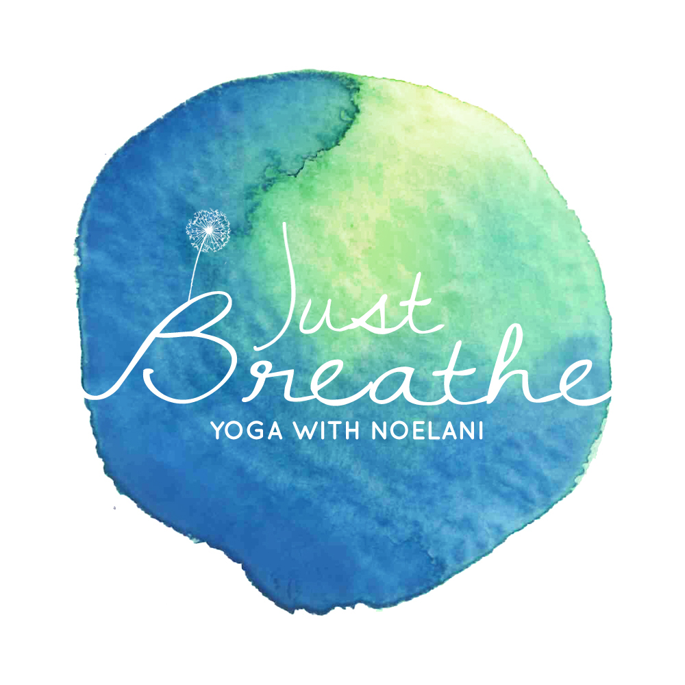 Private Yoga Instruction, Copperas Cove & Fort Hood, TX
