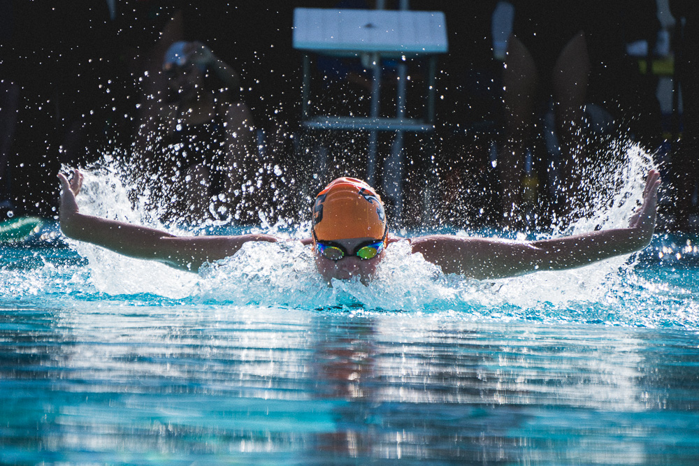 VarsitySwimatGarces (2 of 162).jpg