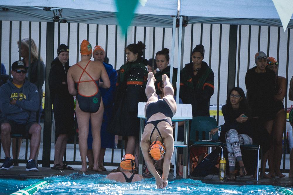 VarsitySwimatGarces (6 of 162).jpg