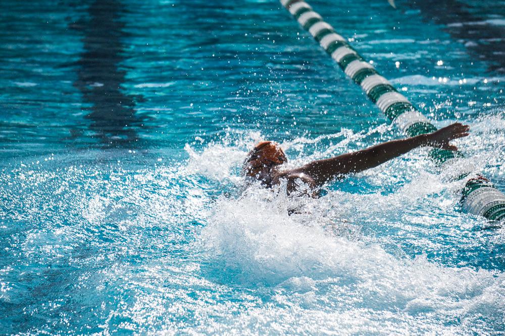 VarsitySwimatGarces (8 of 162).jpg