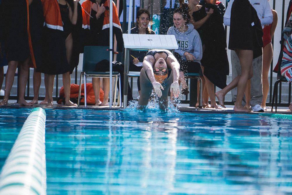 VarsitySwimatGarces (9 of 162).jpg