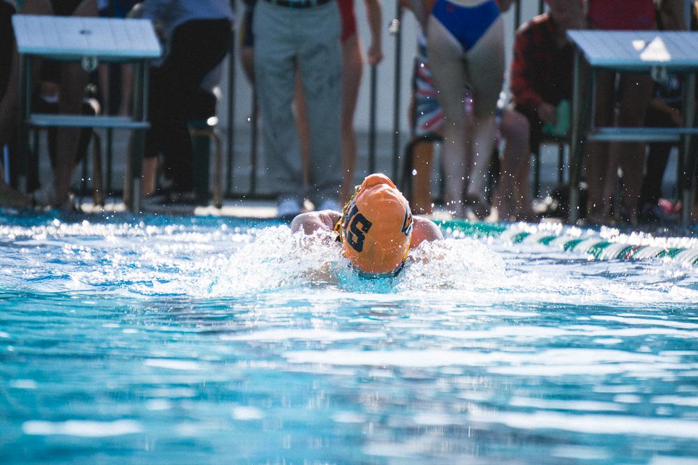 VarsitySwimatGarces (13 of 162).jpg