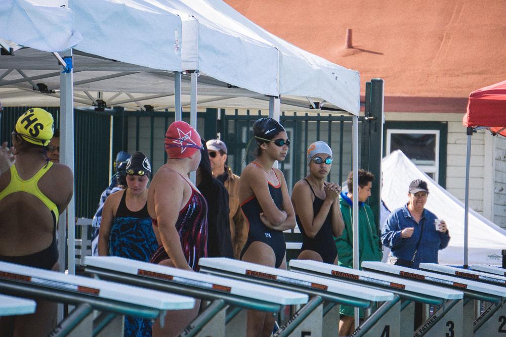 VarsitySwimatGarces (24 of 162).jpg