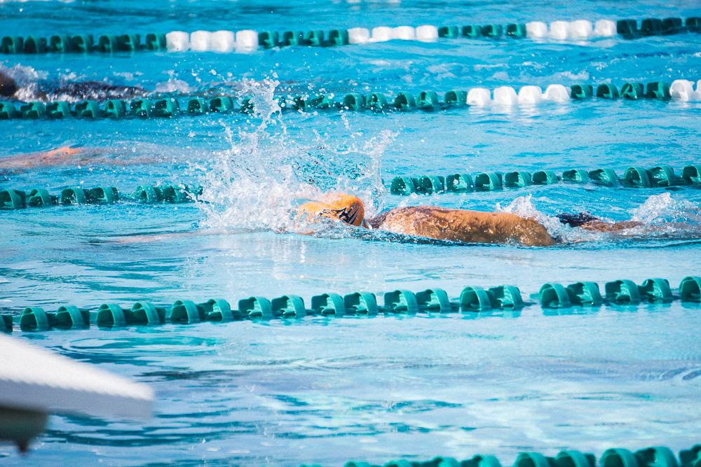 VarsitySwimatGarces (29 of 162).jpg