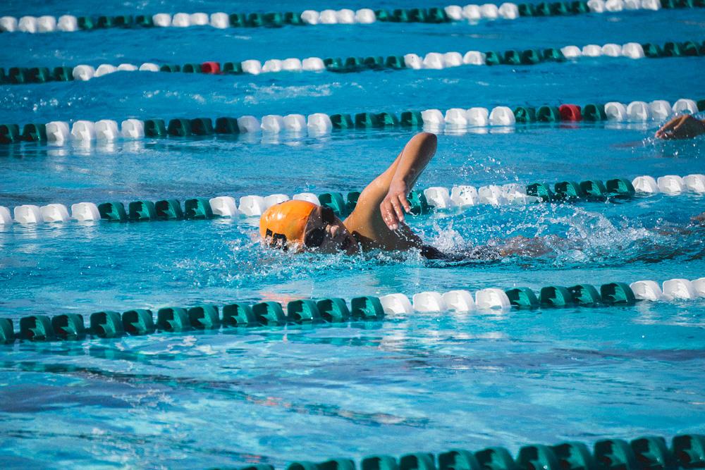 VarsitySwimatGarces (35 of 162).jpg