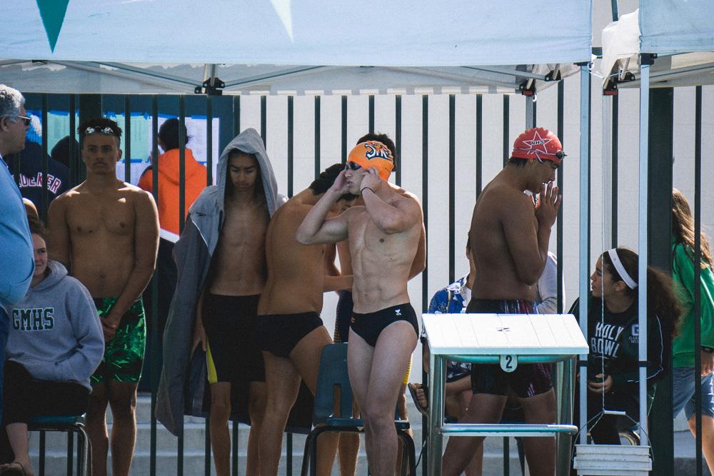 VarsitySwimatGarces (50 of 162).jpg