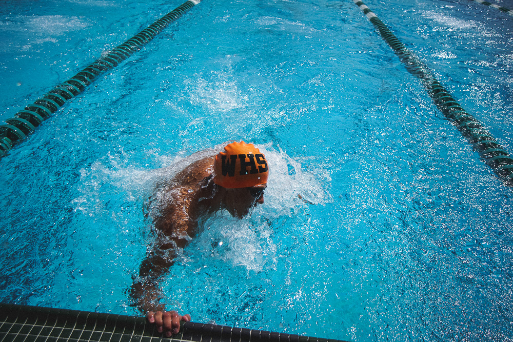 VarsitySwimatGarces (62 of 162).jpg