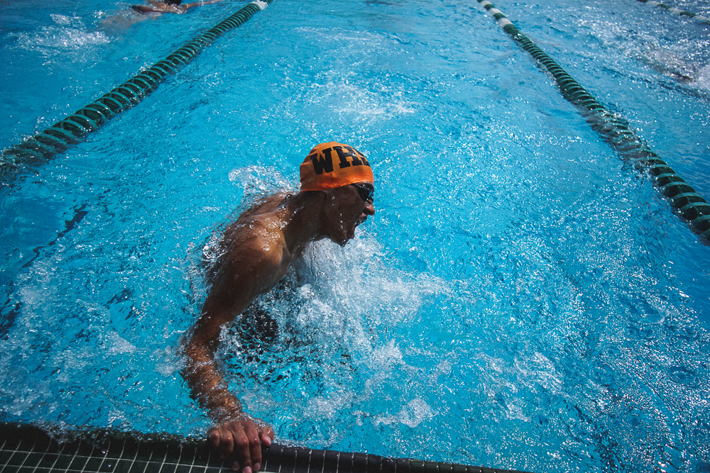 VarsitySwimatGarces (63 of 162).jpg
