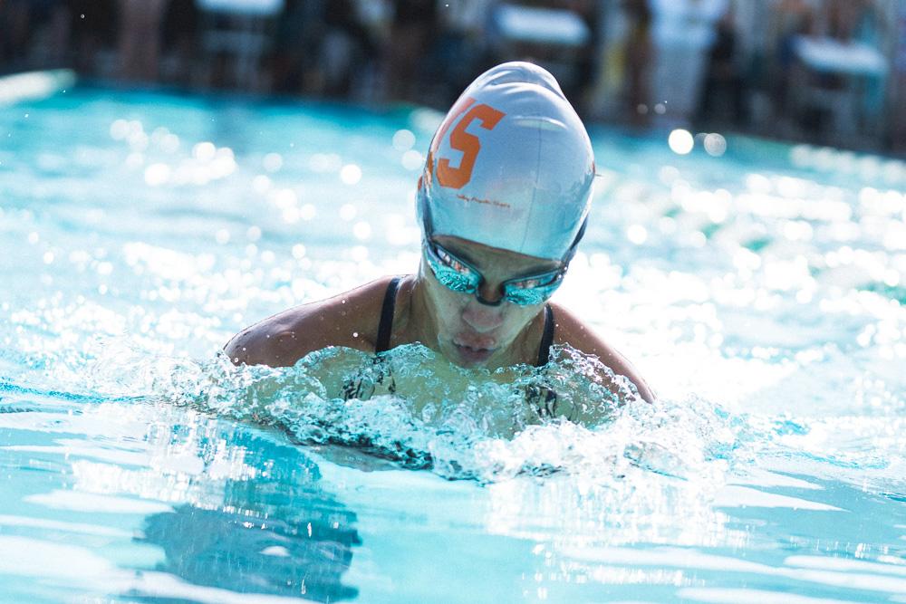 VarsitySwimatGarces (81 of 162).jpg