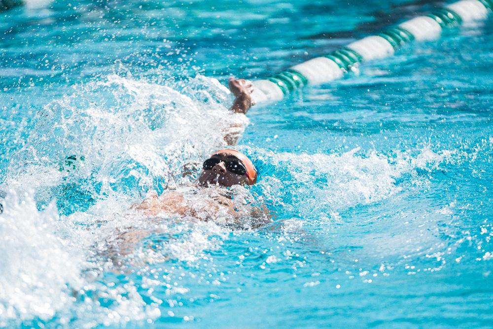 VarsitySwimatGarces (89 of 162).jpg