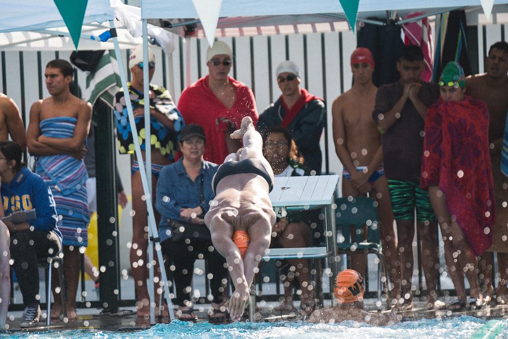 VarsitySwimatGarces (107 of 162).jpg