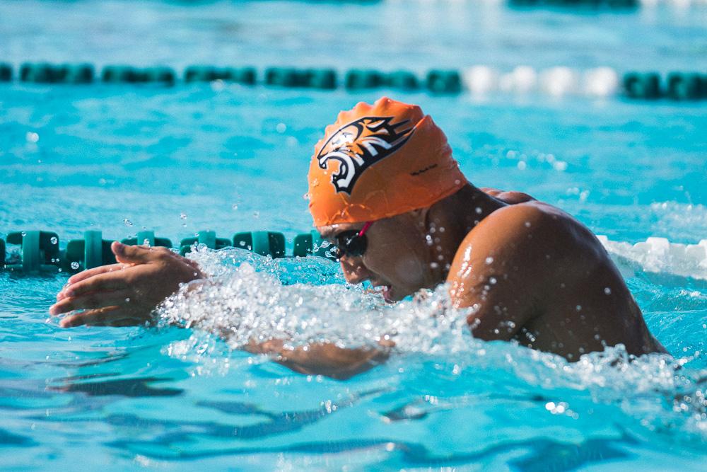 VarsitySwimatGarces (110 of 162).jpg