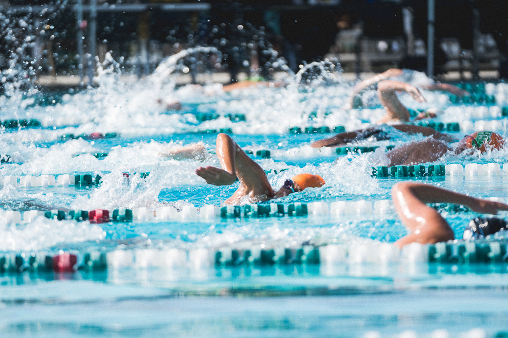 VarsitySwimatGarces (113 of 162).jpg