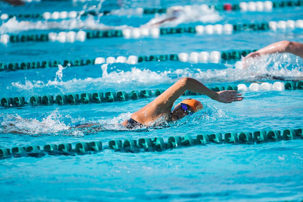 VarsitySwimatGarces (116 of 162).jpg