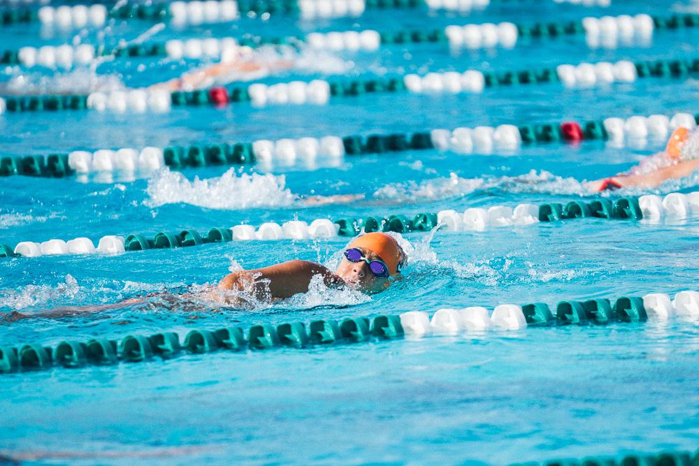 VarsitySwimatGarces (117 of 162).jpg