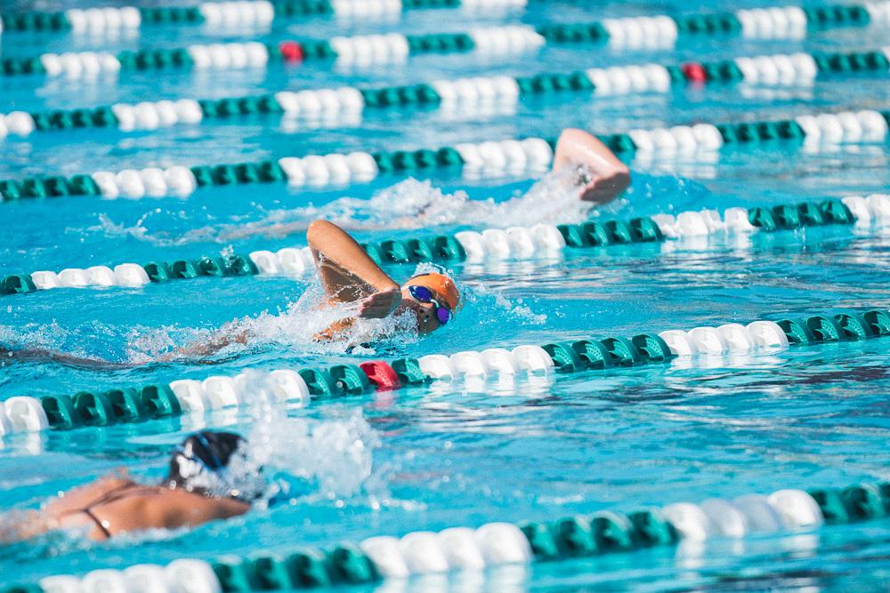 VarsitySwimatGarces (118 of 162).jpg