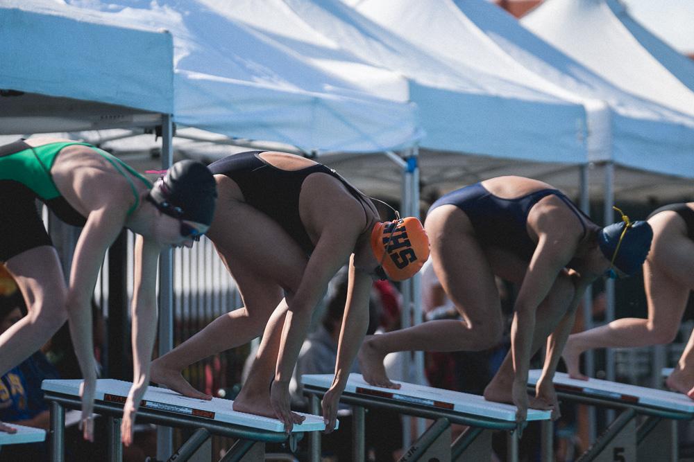 VarsitySwimatGarces (121 of 162).jpg