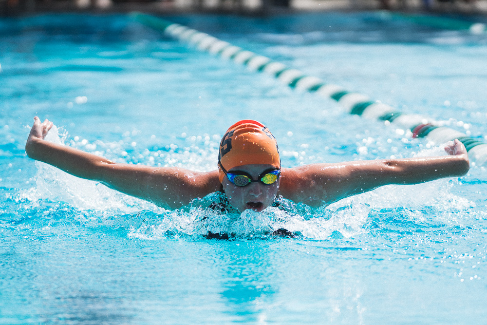 VarsitySwimatGarces (138 of 162).jpg