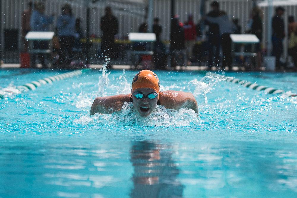 VarsitySwimatGarces (142 of 162).jpg