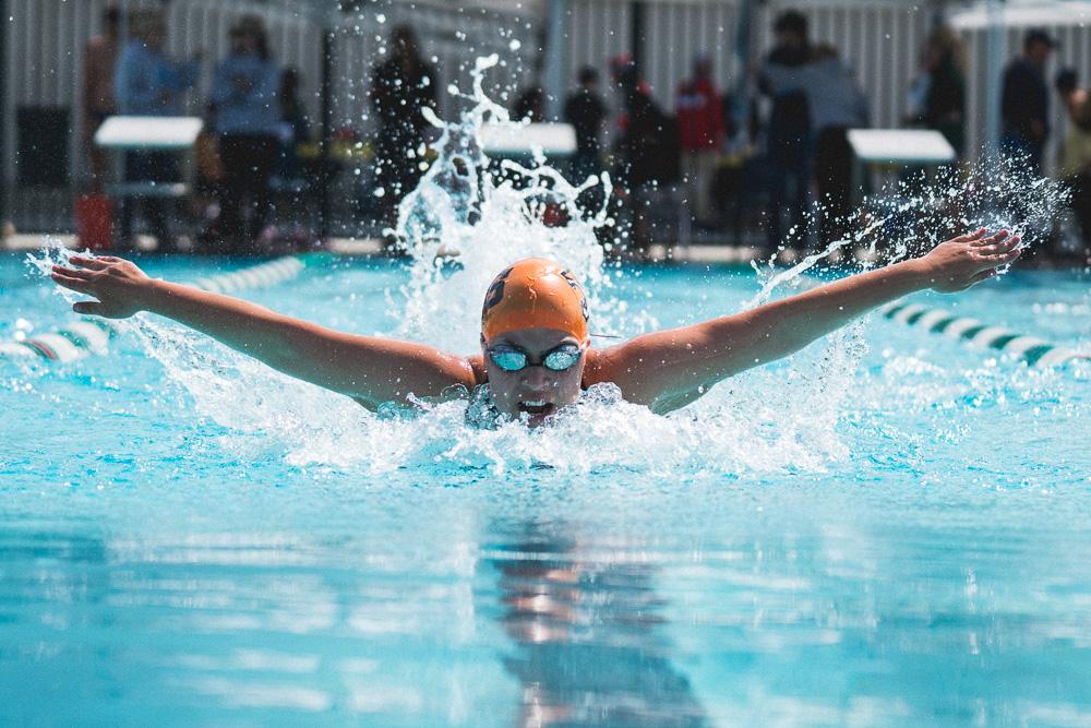 VarsitySwimatGarces (144 of 162).jpg