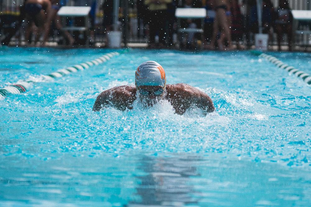 VarsitySwimatGarces (156 of 162).jpg