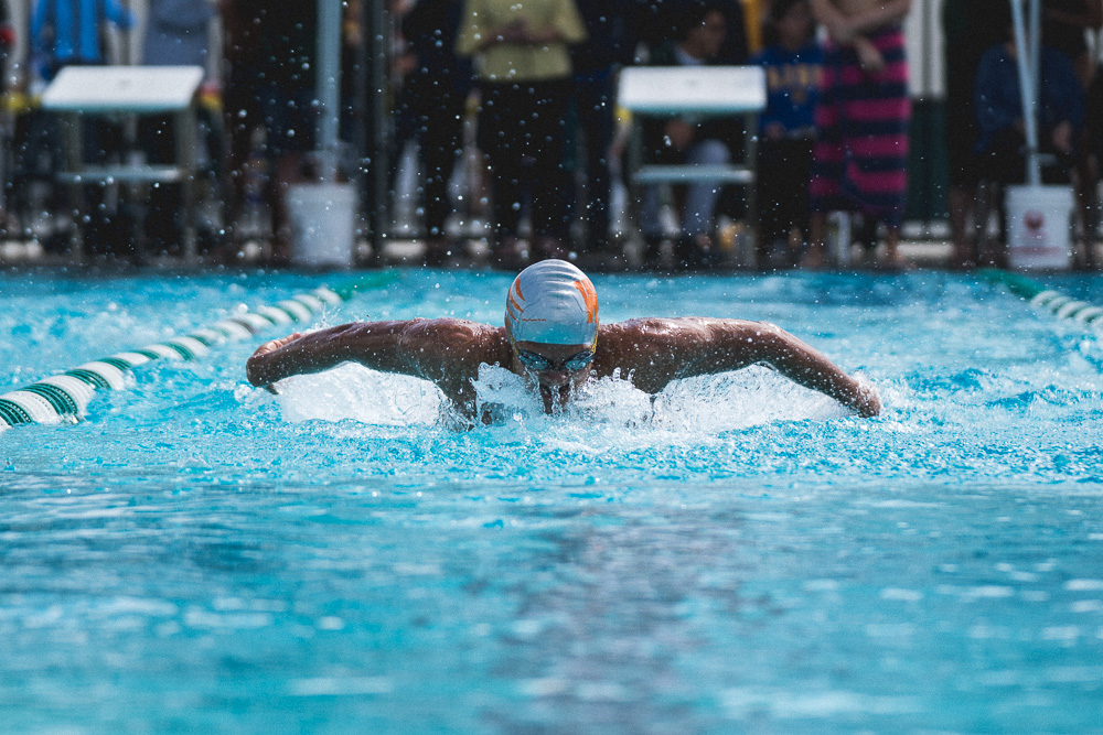 VarsitySwimatGarces (158 of 162).jpg