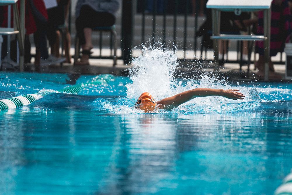 VarsitySwimatGarces (161 of 162).jpg