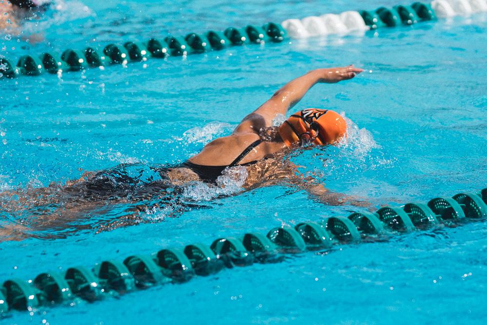 VarsitySwimatGarces (162 of 162).jpg