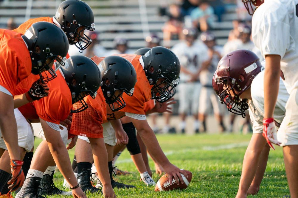 20180810_Sony a9_Football_Scrimmage_0029.jpg