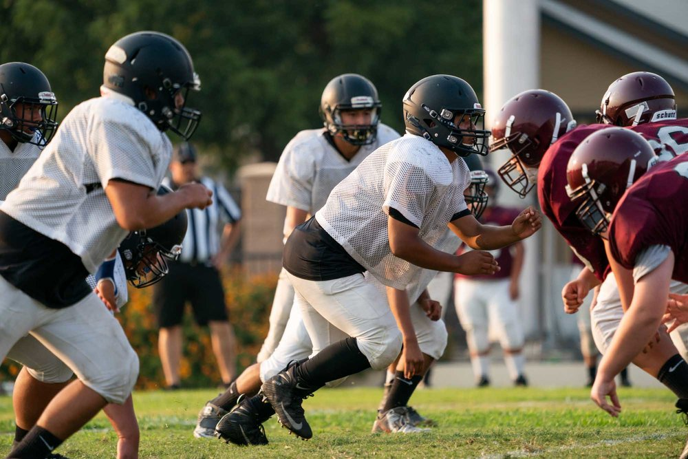 20180810_Sony a9_Football_Scrimmage_0395.jpg