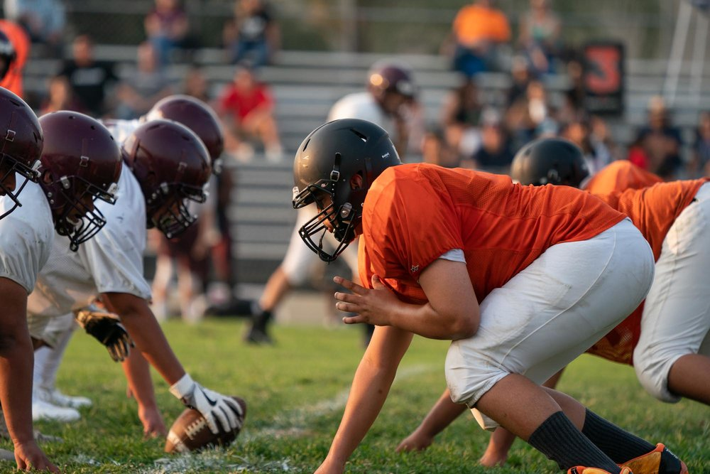 20180810_Sony a9_Football_Scrimmage_0574.jpg