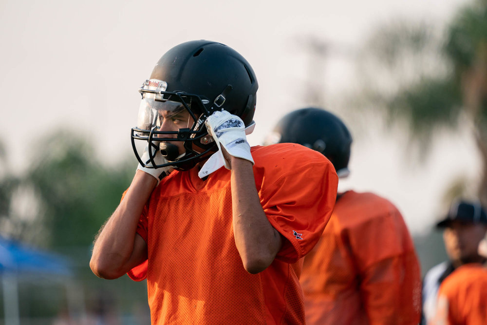 20180810_Sony a9_Football_Scrimmage_0668.jpg